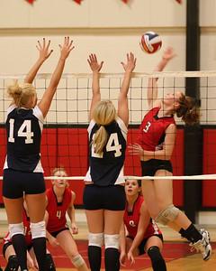 2010-09-11 v-ball vs white pine