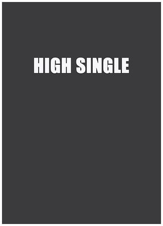 High Single