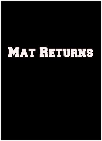 Mat Returns