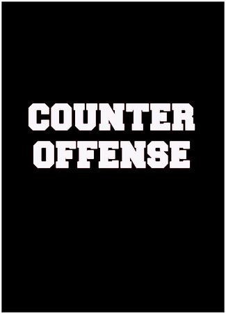 Counter Offense