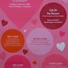 Valentine Day Dinner on February 14, 2014.
