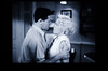 Movie: The Postman Always Rings Twice