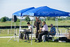 Concert WWIIunes (WW Tunes) USO-style Review, 6/25, 5-7pm on the Concert  Lawn at Heritage Shores