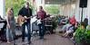 Clifford Keith Band