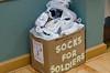 sockss-big-1