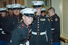 The 237th Birthday of the Marine Corp