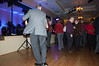 Residents Party with Jr. Wilson and The Movie Band