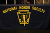 110208_NationalHonorSocietyInductionCeremony_18