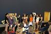 5/6/2013  - TrueNorth Art Show