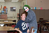 103108_HighSchool_Halloween_jg_019
