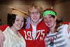 103108_HighSchool_Halloween_jg_014