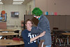 103108_HighSchool_Halloween_jg_017