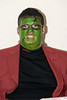 103108_HighSchool_Halloween_jg_021