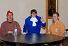 103108_HighSchool_Halloween_jg_015