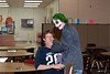 103108_HighSchool_Halloween_jg_018
