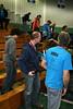 3/20/2010 - FIRST Robotics West Michigan Regionals