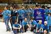 032809_WestMI_FIRST_RoboticsDistrictCompetition_RBT_149