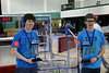032809_WestMI_FIRST_RoboticsDistrictCompetition_RBT_157