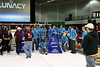 032809_WestMI_FIRST_RoboticsDistrictCompetition_RBT_151