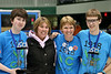 032809_WestMI_FIRST_RoboticsDistrictCompetition_RBT_156