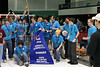 032809_WestMI_FIRST_RoboticsDistrictCompetition_RBT_151-1