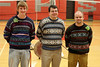 12/21/2010 - High School Ugly Sweater Day