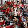 9/25/2015 - High School Homecoming Assembly