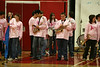 102309-PackerPinkOut-Assembly-hs-003