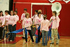 102309-PackerPinkOut-Assembly-hs-001