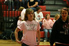 102309-PackerPinkOut-Assembly-hs-018