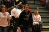 102309-PackerPinkOut-Assembly-hs-017