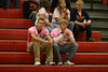 102309-PackerPinkOut-Assembly-hs-006