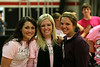 102309-PackerPinkOut-Assembly-hs-009