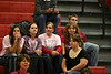 102309-PackerPinkOut-Assembly-hs-014