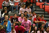 102309-PackerPinkOut-Assembly-hs-019