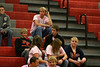 102309-PackerPinkOut-Assembly-hs-007