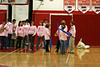 102309-PackerPinkOut-Assembly-hs-002