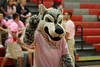 102309-PackerPinkOut-Assembly-hs-012