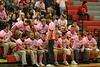 102309-PackerPinkOut-Assembly-hs-016