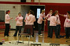 102309-PackerPinkOut-Assembly-hs-005