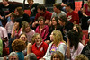 102309-PackerPinkOut-Assembly-hs-020