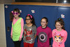 High School Science Classes - 2/7/2014 @ Daisy Brook (Chemistry, Forensics)
