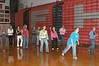 fhs-gym area 014_022