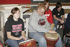 092206_CommonUnityWithGroupDrumming_079