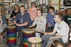 092206_CommonUnityWithGroupDrumming_077