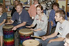 092206_CommonUnityWithGroupDrumming_074
