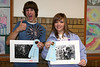 110308_ArtStudents_FallPhotoContest_hs_2