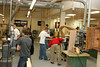 010709_MetalShop_WoodShop_55