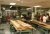 010709_MetalShop_WoodShop_48