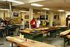 010709_MetalShop_WoodShop_50